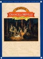 CWS Chancellorsville