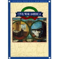 CWS Life in Civil War America