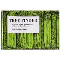 Master Tree Finder