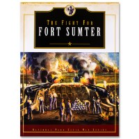 CWS The Fight For Fort Sumter