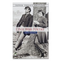 Civil War Poetry: An Anthology