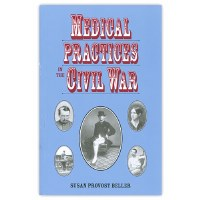 Medical Practices in the Civil War