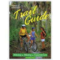 Florida's Fabulous Trail Guide