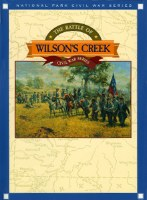 CWS Wilson's Creek