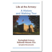 Life at the Armory: A History and Walking Tour