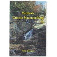 Maryland's Catoctin Mountain Parks