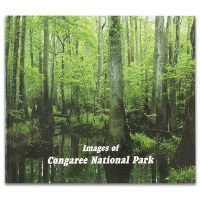 Images of Congaree National Park