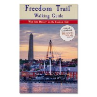 Freedom Trail Guide
