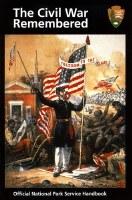 The Civil War Remembered