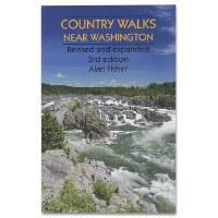 Country Walks Near Washington