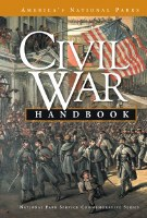America's National Parks Civil War Handbook