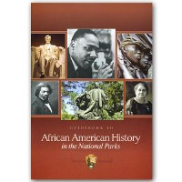 Guidebook to African American History in the National Parks