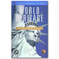 World Heritage Sites in the United States