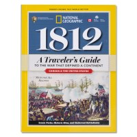 1812: A Traveler's Guide