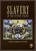 Slavery in the United States: A Brief Narrative History