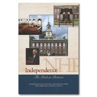 Independence National Historic Park, The Park in Pictures