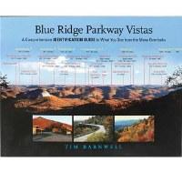 Blue Ridge Parkway Vistas