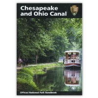 Chesapeake and Ohio Canal Handbook