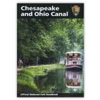 Chesapeake and Ohio Canal Handbook