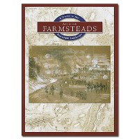 A Guide to the Antietam Farmsteads