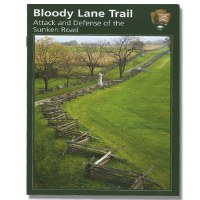 Bloody Lane Trail Hiking Guide