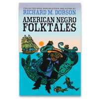 American Negro Folktales