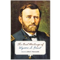Best Writings of Ulysses Grant