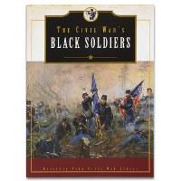 CWS Black Soldiers