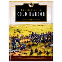 CWS The Battle of Cold Harbor