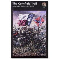 Antietam Cornfield Trail Guide