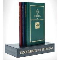 Documents of Freedom Box Set