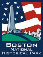 ANP Boston Patch