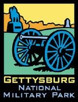 ANP Gettysburg NMP Patch