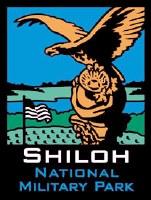 ANP Shiloh NMP Magnet