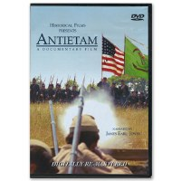 Antietam: a Documentary Film