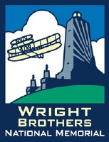 ANP Wright Brothers NM Pin