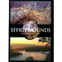 Effigy Mounds Magnet
