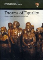 Dreams of Equality DVD