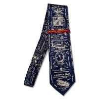 Principals of Flight Tie