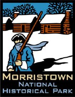ANP Morristown Patch