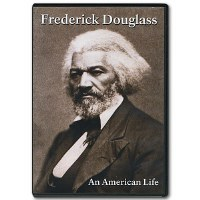 Frederick Douglass: An American Life (DVD)