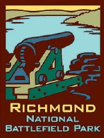 ANP Richmond Pin