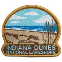 Indiana Dunes Patch