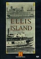 Ellis Island DVD