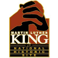 Martin Luther King, Jr. NHS Magnet