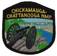 Chickamauga Chattanooga Patch