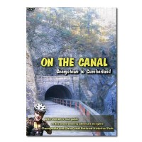 On the Canal: Georgetown to Cumberland DVD
