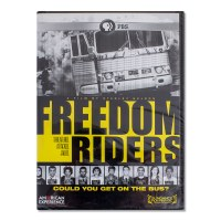 Freedom Riders PBS Documentary