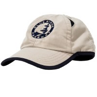 Blue Ridge Parkway Baseball Hat