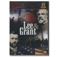 Lee & Grant (DVD)